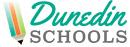 Dunedin Schools