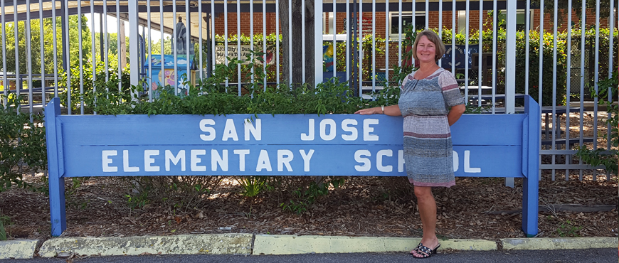 Top 100 Best STEM High Schools – Mission San Jose High School – US News &